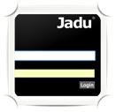 Link to Jadu