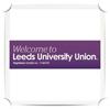 Link to University of Leeds Students' Union