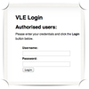 Link to the VLE