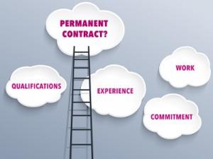permanentcontract1