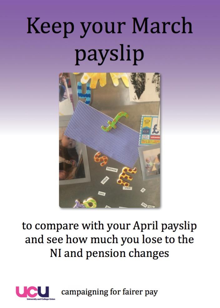 april payslip