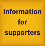 information for supporters