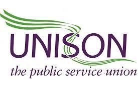 Unison the public service union